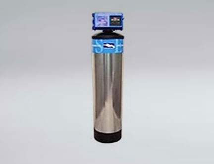 Thinking About a Water Filter System?